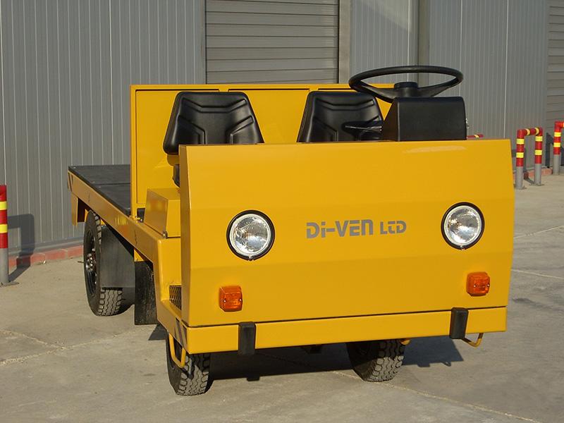 DiVen-Sert-18