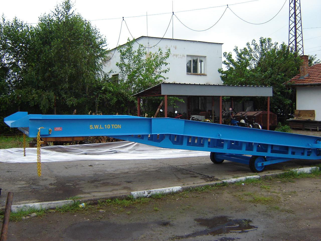 DiVen-rampa-2